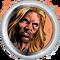 Badge-1654-3