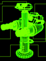 FO2 Turret 2 target.png