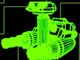 Auto-cannon (Fallout 2)