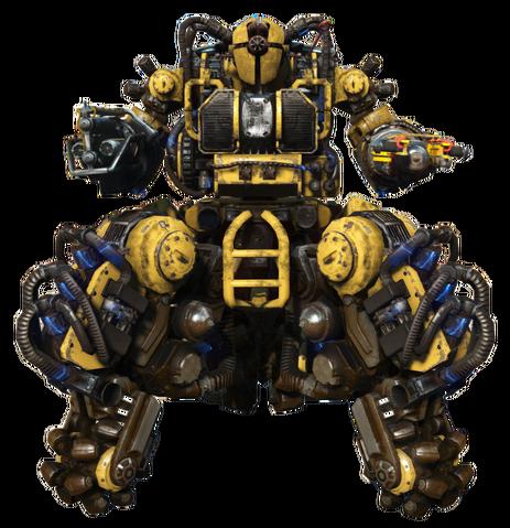 File:FO4AUT Quantum Tankbot.png