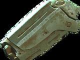 Боевая броня (Fallout 76)