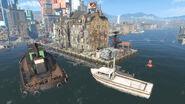 FO4 Long Wharf (2)