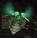 FO76 Glowing bloatfly