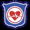 FO76 Responders logo