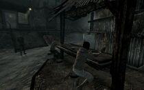 Fallout3 2014-03-16 04-42-43-43