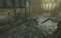 Fallout3 2014-04-25 15-22-10-94