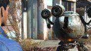 Fallout4 E3 Codsworth1 1434323959