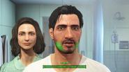 Fallout4 E3 FaceCreation1