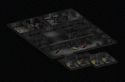 Fo1 Demonstration Vault Labs