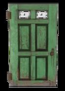 Fo4-door8