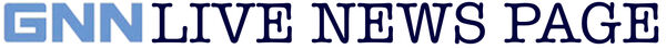 GNNLiveNews