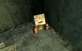 Hidden Frag Mine.png