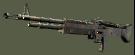 M60 FOT