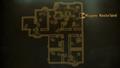 The Basincreek building map.png