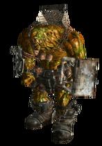 174px-FO3 Super Mutant Behemoth