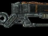 Karabin laserowy AER9