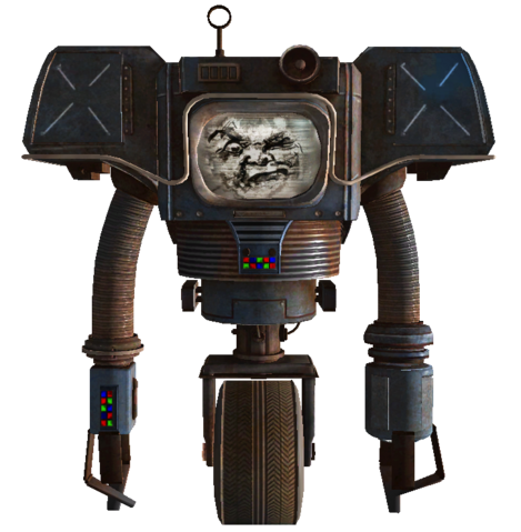 File:Berserk securitron.png