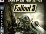 Fallout 3 (PlayStation 3)