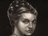 Вера Киз