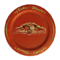 FO4NW Souvenir plate.png