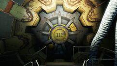 FO4 Abri 111