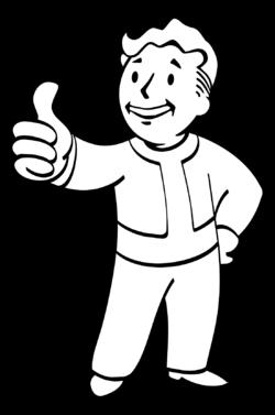 FO4 Icon Defaultboy
