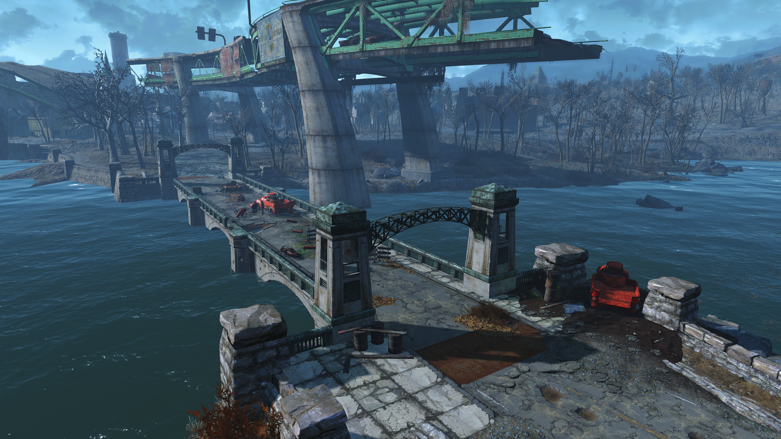 FO4 Tucker Memorial bridge (1).png