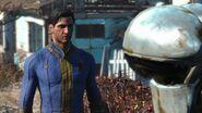 Fallout4 E3 Codsworth2 1434323962