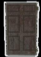 Fo4-door10