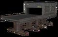 Fo4CW conveyor storage.png