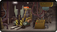 FoS storage room.png