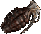 FoT frag grenade