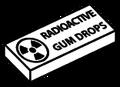 Icon gum drops.png