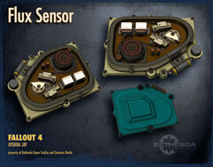 Josh-jay-joshjayf4-0002-flux-sensor