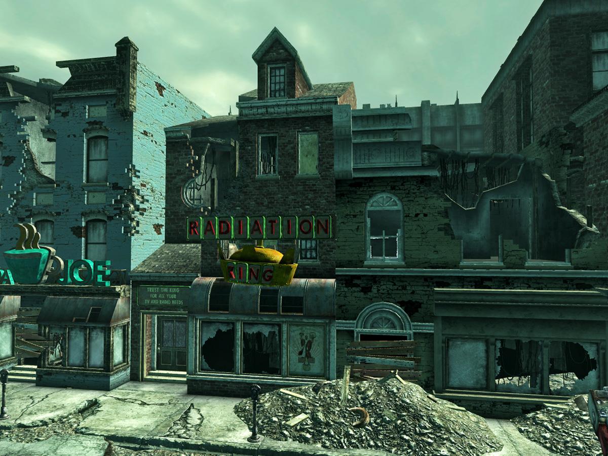 Radiation King exterior.jpg