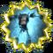 Badge-1647-7