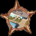 Badge-6817-0.png