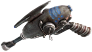 Blaster f3 2