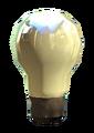 Broken light bulb.png