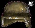 Combat helmet.png