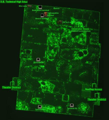 File:DB Technical Highschool loc map.png