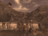 Eye for an Eye (Fallout: New Vegas)