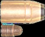 FNV 45-70 Gov't Bullet