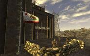 FNV screenshot NCR Helios