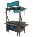 FO4 Armor Shop.png