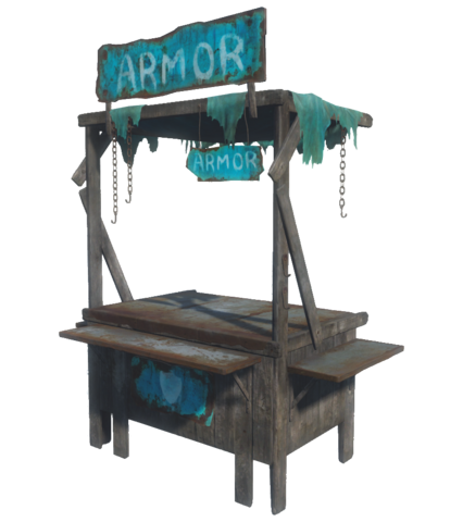 File:FO4 Armor Shop.png