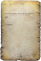 FO4 Bathroom Note -1.png