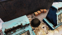 FO76 Location misc 5