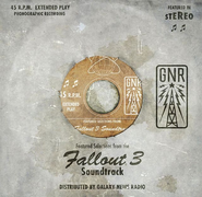 Fallout3Soundtrack