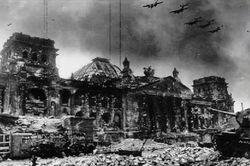 Fo1 Reichstag Resource Wars